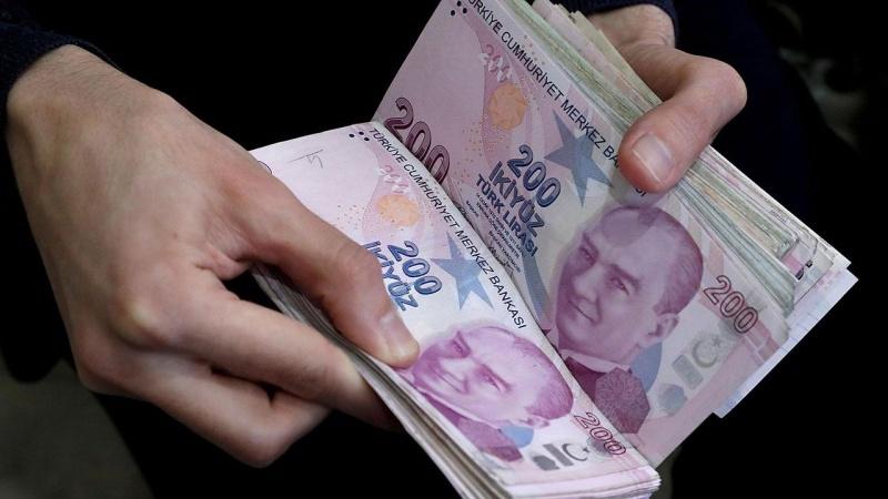 Emekli maaşlarına 2020 yılında ne kadar zam yapılacak?-1
