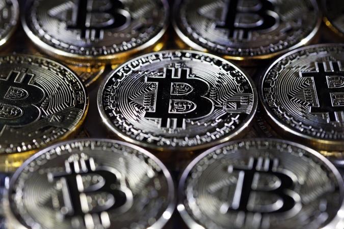 Bitcoin nedir, nasıl yatırım yapılır?-1