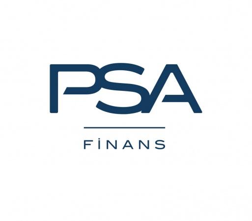 Makine sektörü temsilcileri 'PSA Finans' liderliğinde toplandı!-2