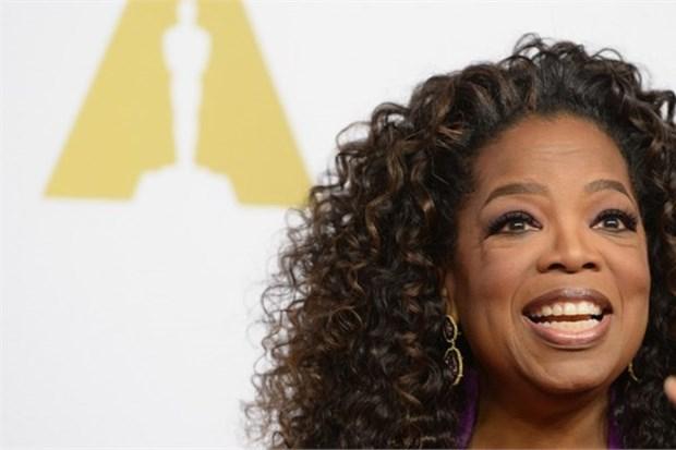 2015'te ünlülerin dudak uçuklatan harcamaları