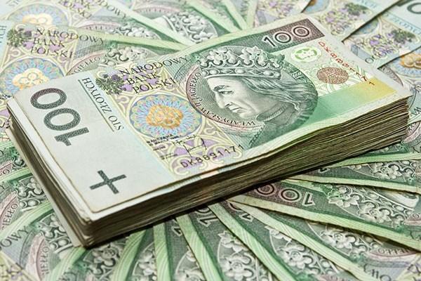 2016'da en çok değer kaybenden para birimi...