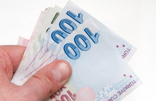 2016'da işsizlik maaşı ne kadar olacak?