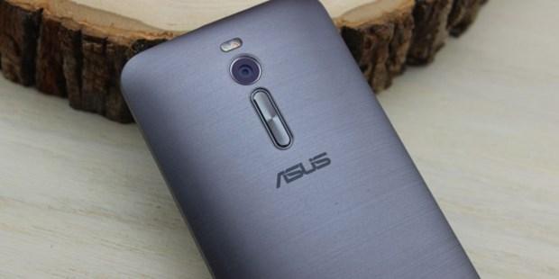Asus ZenFone 3 sızdırıldı