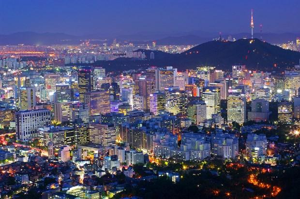 Dünyanın en pahalı 10 kenti