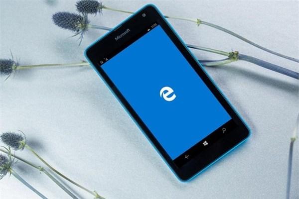 Internet Explorer artık kullanılmayacak