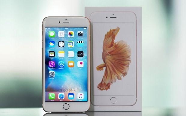 iPhone 5SE'in ilgi uyandıran özellikleri