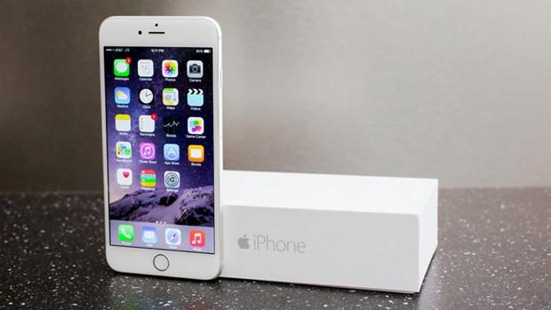 iPhone'u hızlandırmak için pratik yol