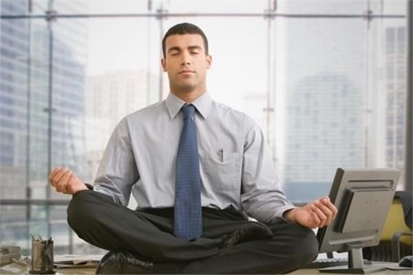İş en stresli 10 meslek