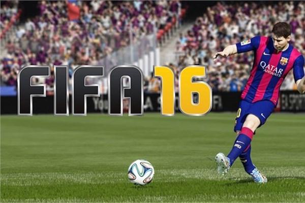 İşte 2015 yılında en çok oynanan oyun
