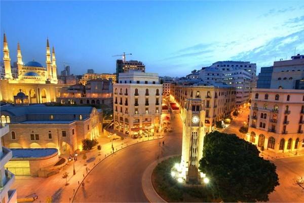 İşte dünyanın en eski 20 şehri