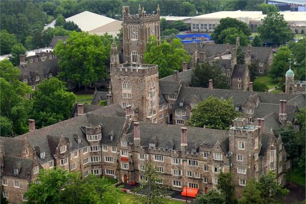 İşte en çok milyarder mezun eden o okullar