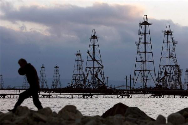 İşte petroldeki düşüşten etkilenen ülkeler