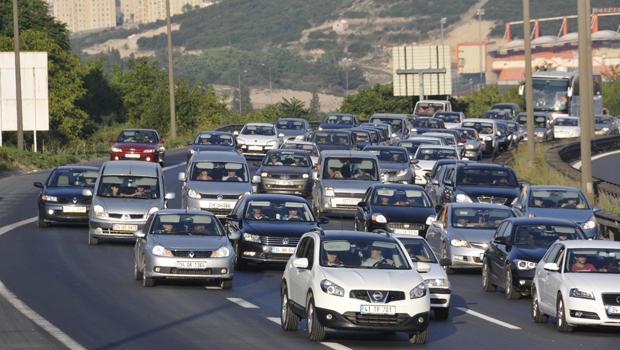 İşte trafik sigortasındaki son değişiklikler