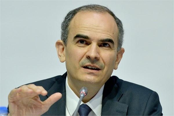 Merkez Bankası Başkanı'ndan 6 mesaj