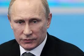 Rusya'dan anlamsız yasaklar