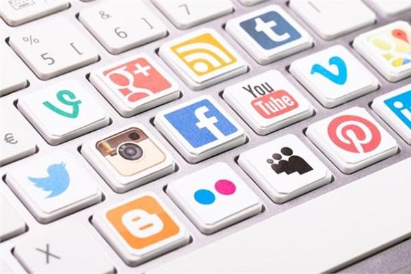 Sosyal ağlarla zengin olunabilir mi?