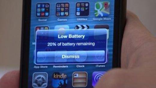 Teknoloji hakkında doğru bildiğimiz yanlışlar
