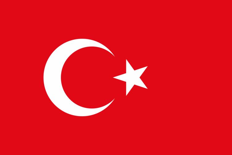 Ülkelere göre haftalık çalışma saatleri ne kadar? Türkiye de listede....