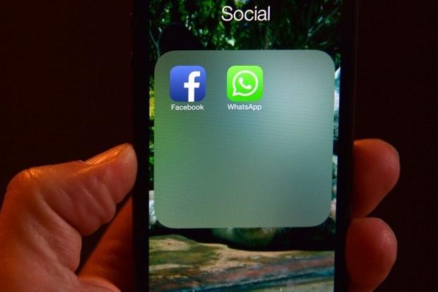 WhatsApp artık tamamen ücretsiz