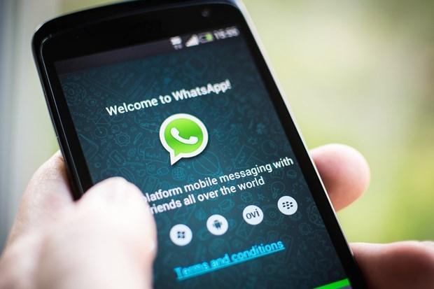 WhatsApp uçtan uca şifreleniyor!