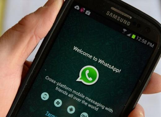 Whatsapp'ta bunu yapanların hesabı kapatılıyor
